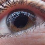 Retinopatia diabetica poate duce la orbire
