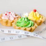 Factorii favorizanti si de risc ai diabetului zaharat de tip 2