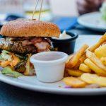 Factorii favorizanti si de risc ai diabetului zaharat de tip 1