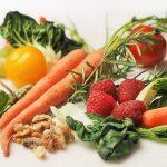 Rolul dietei in prediabet