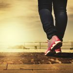 Activitatea fizica, esentiala in preventia sindromului metabolic