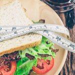 Criterii de evaluare a obezitatii