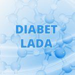 Diabet LADA, o forma nou descoperita