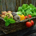 Interventia igieno-dietetica la pacientul cu obezitate