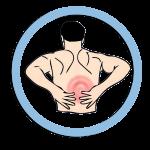 Bolile cronice de rinichi