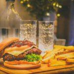 Obezitatea pediatrica – evaluare, tratament si preventie
