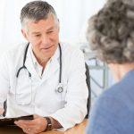 Pacientele cu diabet zaharat tip 1 au o varsta medie de menopauza mai mica