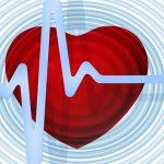 Risc de insuficienta cardiaca pentru diabeticii care au grasime in jurul inimii