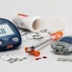 Tratament pentru copiii cu diabet cu ajutorul inteligentei artificiale