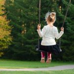 Diabetul zaharat la copil