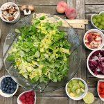 Dieta echilibrata a copilului