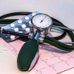 Importanta controlului tensiunii arteriale