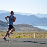 Reguli pentru antrenamente fizice intense necesare pacientilor cu diabet zharat tip 1