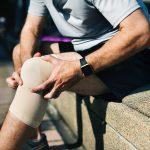Afectiunile reumatologice la persoanele cu diabet