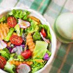 Reguli de igiena a nutritiei in diabetul zaharat