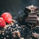 Dulciurile permise sau interzise in diabetul zaharat
