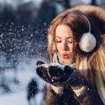 Cum ingrijesti diabetul zaharat iarna