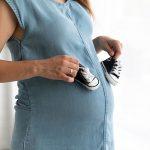 Ce riscuri presupune sarcina la persoana cu diabet zaharat tip 1?