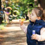 Sorina Pintea: Numarul copiilor bolnavi de diabet, in crestere
