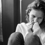 Diabetul zaharat si burnout-ul