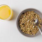 Dieta fara gluten, o moda in ultimii ani