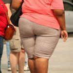 Obezitatea, cauza a cel putin 12 forme de cancer