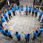 ADCMS organizeaza un eveniment dedicat pacientilor cu diabet
