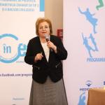 Prof. Dr. Maria Mota, profesionistul care si-a dedicat viata diabetului