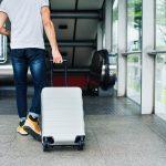 Ce va contine bagajul pentru vacanta daca ai diabet zaharat tip 1
