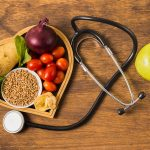 Regulile dietetice esentiale cand ai hipertensiune arteriala