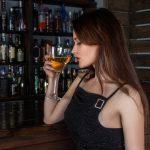 7 bauturi alcoolice cu un continut redus de calorii