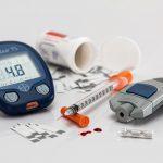 Studiu: Un posibil tratament inovator pentru pacientii cu diabet de tip 2