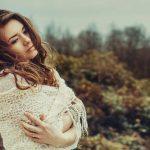 Menopauza precoce sau cea tardiva – risc pentru diabetul zaharat tip 2