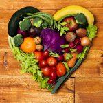 Alimente care scad colesterolul si previn bolile de inima