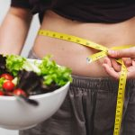 De ce este benefica dieta cu un continut scazut de carbohidrati