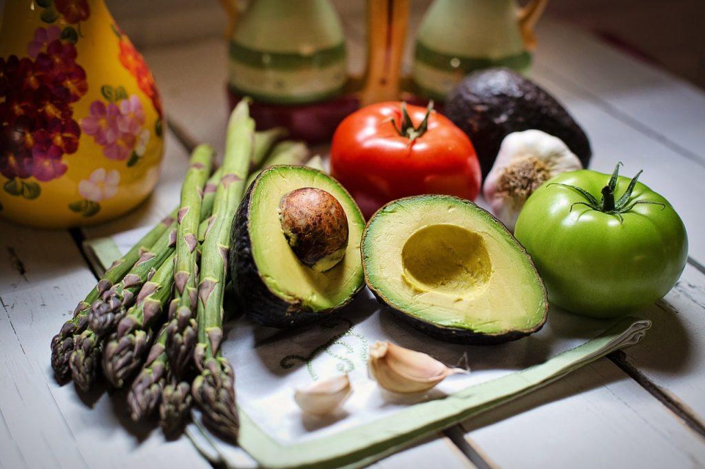 Cele mai bune alimente pentru o prostata sanatoasa