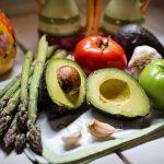 Alimente care mentin sanatatea organismului