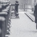 Sezonul gripelor un real pericol pentru diabetici