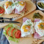 Nutritionist: Un ou pe zi poate sa scada riscul de diabet zaharat tip 2