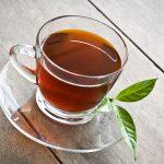Ceaiul de eucalipt adjuvant in controlul glicemiilor