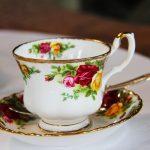 6 ceaiuri in lupta cu obezitatea