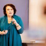 Prof. Dr. Gabriela Roman: Numarul pacientilor cu diabet tip 2 s-a dublat