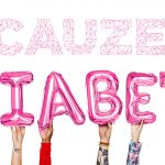 Cauzele diabetului zaharat de tip 2