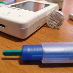 Controlul glicemiei, parte a tratamentului diabetului de tip 2