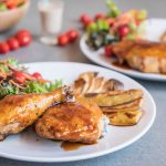 Specialist nutritie: Prediabeticii trebuie sa aiba o alimentatie echilibrata