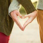 Factorii de risc pentru aparitia problemelor sexuale