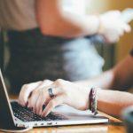 Studiu: Joburile stresante asociate cu un risc crescut de diabet de tip 2