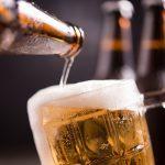 Consumul de alcool si diabetul zaharat
