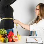 Tinte terapeutice in tratarea obezitatii