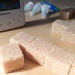 Simptome care pot fi inselatoare in diabetul zaharat tip 1